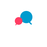 Logo English Solutions Vigo