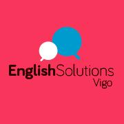 Academia de Inglés :: English Solutions Vigo
