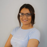 Profesores_EnglishSolutionsVigo_Amy-Ireland