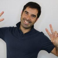 Profesores_EnglishSolutionsVigo_Diego-recepcion