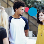 Preparación de exámenes de inglés de Cambridge Verano 2019