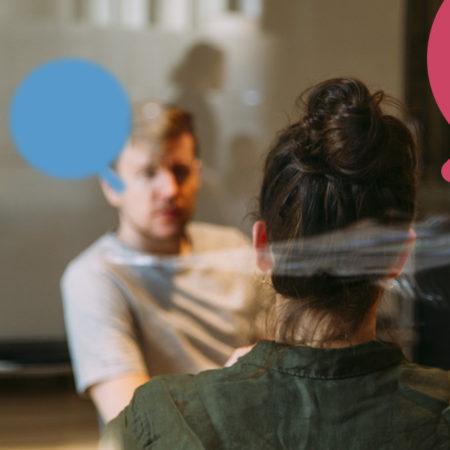 Cambridge 2019-2020: Cursos trimestrales para el examen de inglés