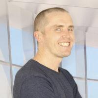 english-solutions-profesor-BRIAN_escocia